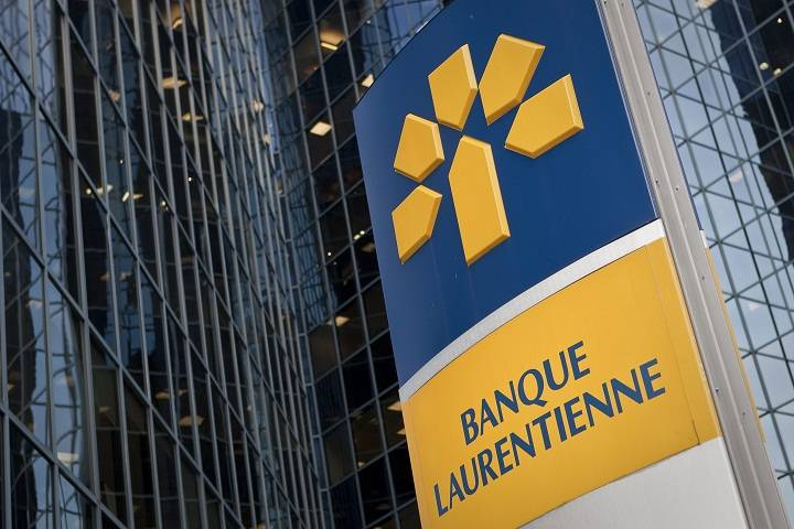 Equities Analysts Set Expectations for Laurentian Bank of Canada's Q2 2020 Earnings (TSE:LB)