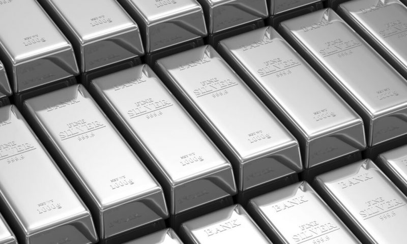 Alien Metals (LON:UFO) Stock Rating Reaffirmed by First Equity
