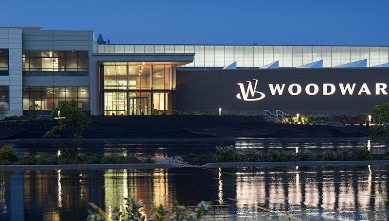 Equities Analysts Offer Predictions for Woodward, Inc.Common Stock's Q1 2020 Earnings (NASDAQ:WWD)