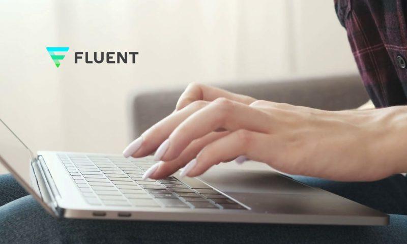 Fluent (NASDAQ:FLNT) Shares Up 5.5%
