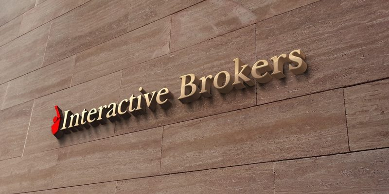 Equities Analysts Set Expectations for Interactive Brokers Group, Inc.'s Q1 2020 Earnings (IEX:IBKR)