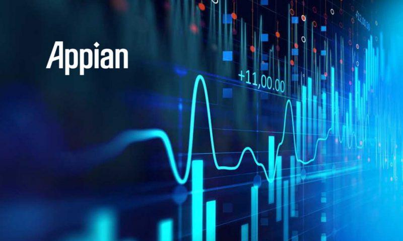 Appian (NASDAQ:APPN) Stock Rating Upgraded by BidaskClub