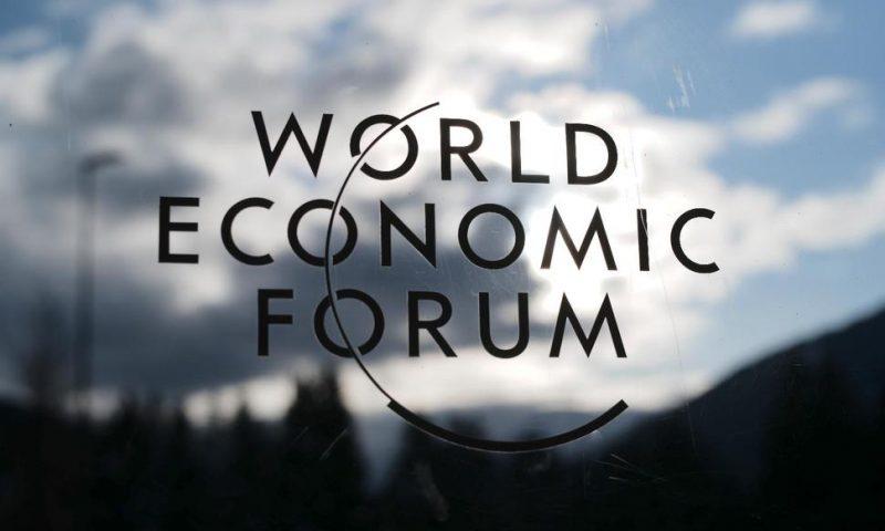 Rising Inequality Eroding Trust in Capitalism – Survey