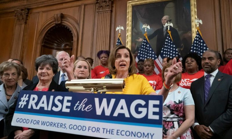 2020 Brings Higher Labor Costs for Small Businesses