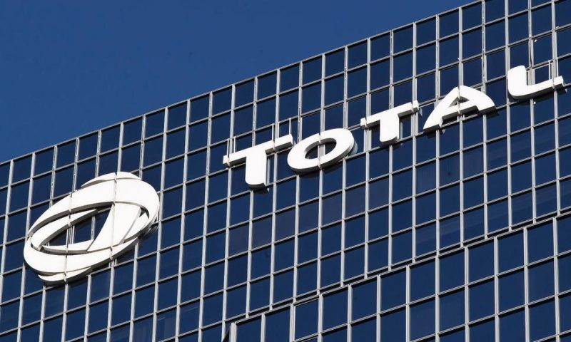 French Climate Alliance Takes Legal Action Against Total