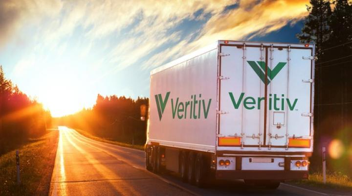 Veritiv Corp (NYSE:VRTV) Shares Purchased by State Street Corp