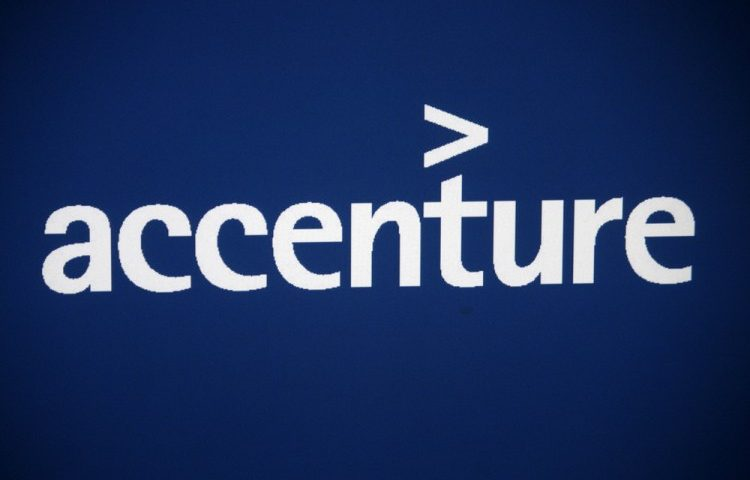Equities Analysts Issue Forecasts for Accenture Plc's Q3 2020 Earnings (NYSE:ACN)