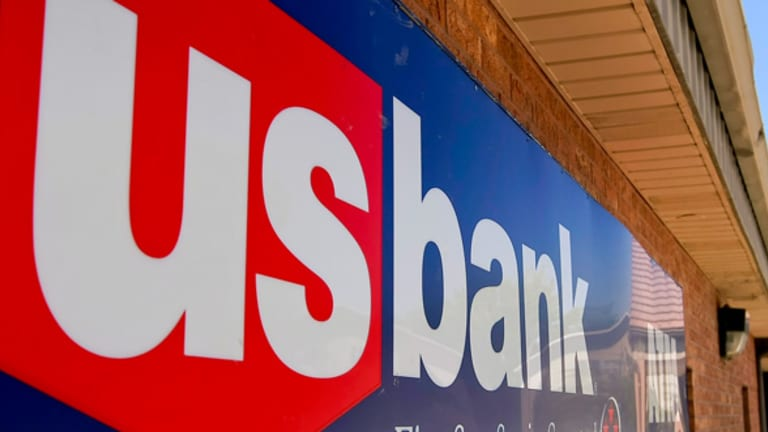 Equities Analysts Issue Forecasts for U.S. Bancorp's Q1 2020 Earnings (NYSE:USB)