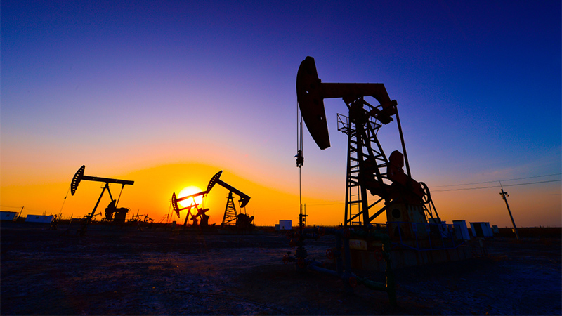 Equities Analysts Offer Predictions for Diamondback Energy Inc's Q1 2020 Earnings (NASDAQ:FANG)
