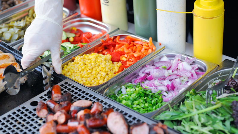 Equities Analysts Boost Earnings Estimates for Carrols Restaurant Group Inc (NASDAQ:TAST)