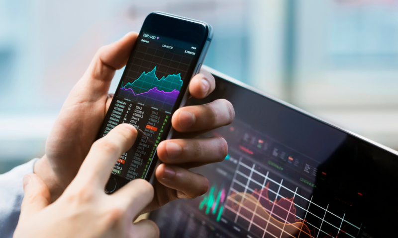 Equities Analysts Offer Predictions for WPX Energy Inc's Q1 2020 Earnings (NYSE:WPX)