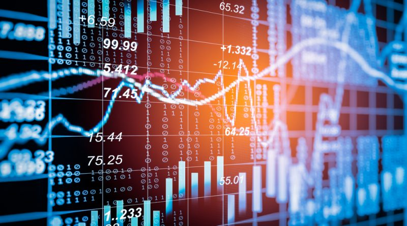 Equities Analysts Offer Predictions for Hudson Pacific Properties Inc's FY2020 Earnings (NYSE:HPP)
