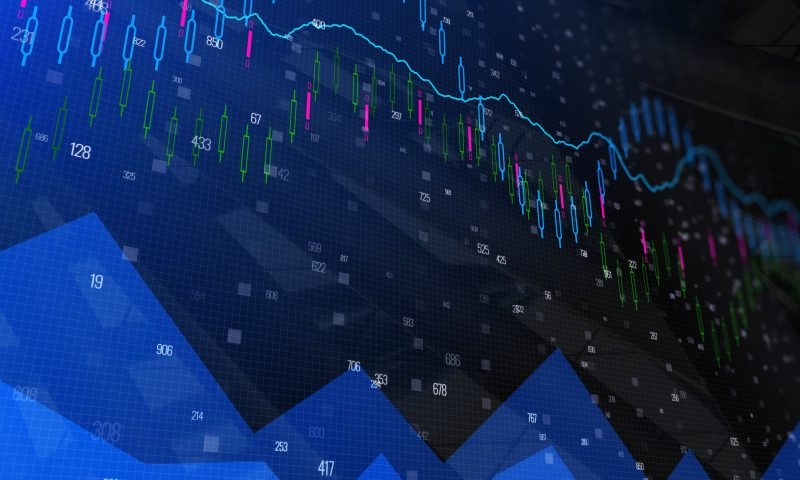 Equities Analysts Lift Earnings Estimates for Hercules Capital Inc (NYSE:HTGC)