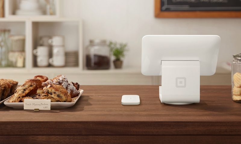 Square gives upbeat earnings forecast, says Cash App totaled 24 million users in December