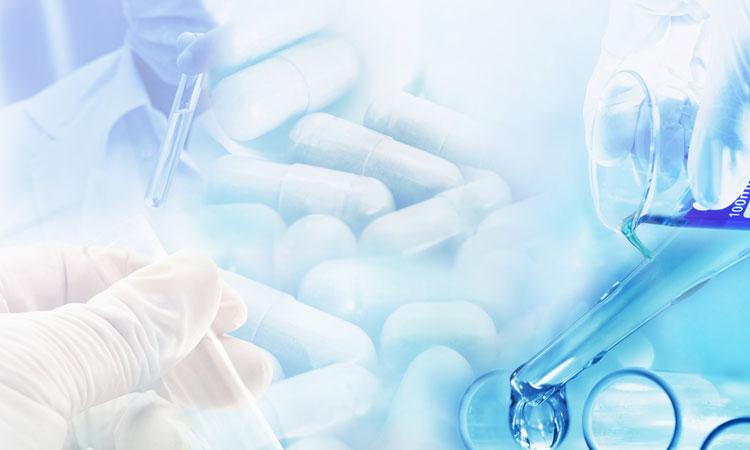 Eiger BioPharmaceuticals Inc. (EIGR) and California Resources Corporation (CRC)