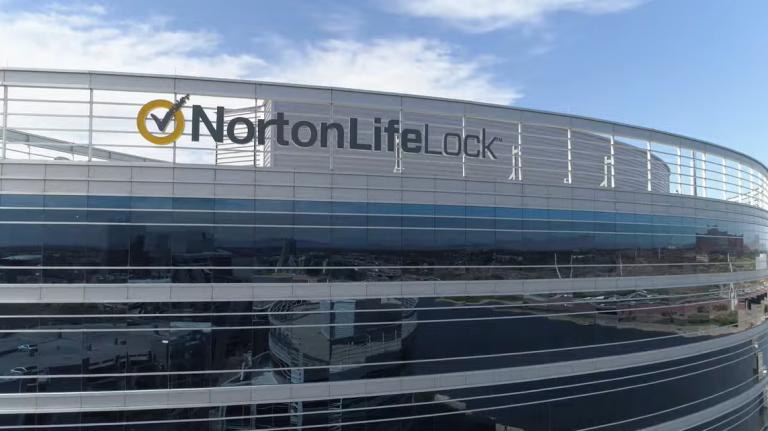 NortonLifeLock Inc. (NLOK) and Xilinx Inc. (XLNX)