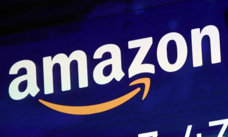 Amazon Wants to Question Trump Over Losing $10B Contract Bid