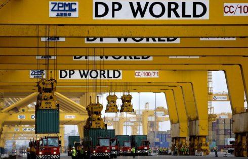 Port Operator DP World to Delist From Dubai Stock Exchange