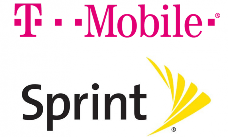 Judge Expected To Rule in Favor of T-Mobile, Sprint Merger: Sources
