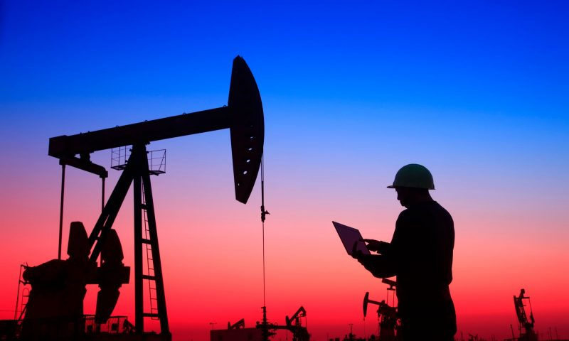 Equities Analysts Decrease Earnings Estimates for Oil States International, Inc. (NYSE:OIS)