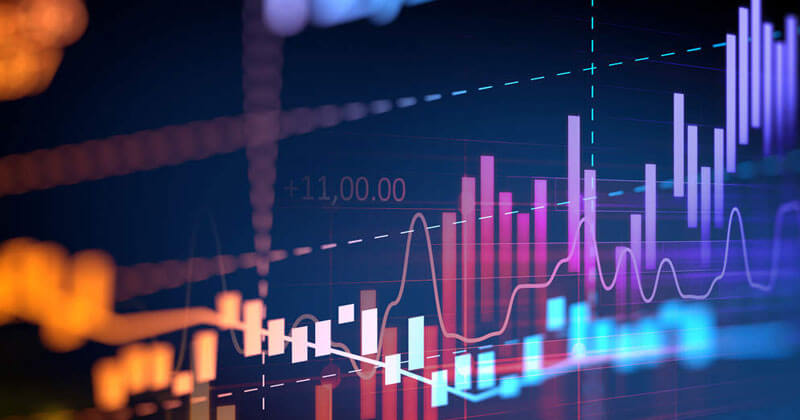 Equities Analysts Set Expectations for Genesco Inc.'s FY2020 Earnings (NYSE:GCO)