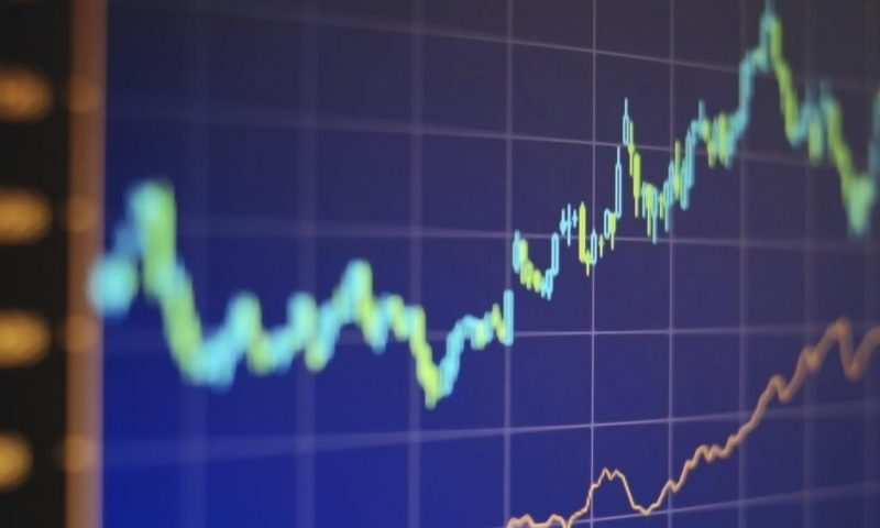 Equities Analysts Cut Earnings Estimates for Tivity Health Inc (NASDAQ:TVTY)