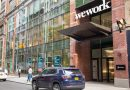 T. Rowe Price brands WeWork investment 'terrible'