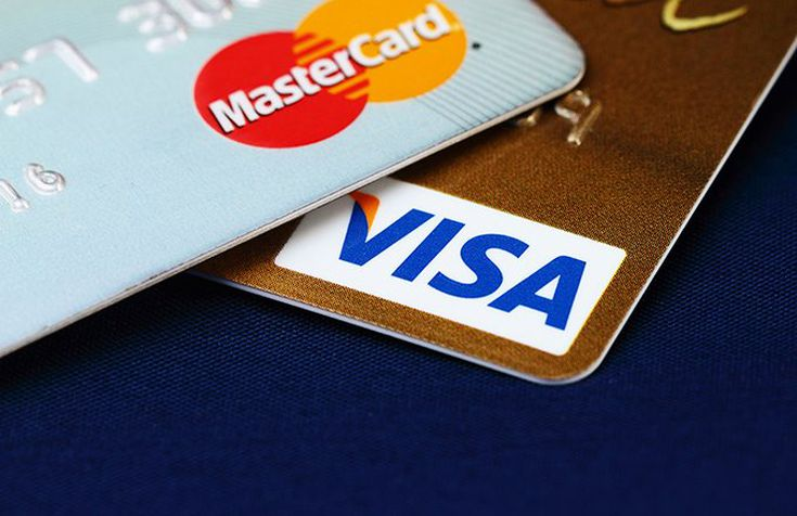 Mastercard (NYSE:MA) Trading 16.6% Higher