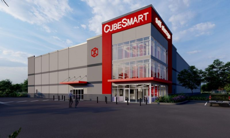 Equities Analysts Offer Predictions for CubeSmart's Q1 2020 Earnings (NYSE:CUBE)
