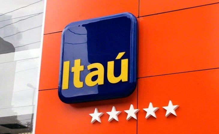 Itau Unibanco Holding S.A. (ITUB) and Tiffany & Co. (TIF) Equities