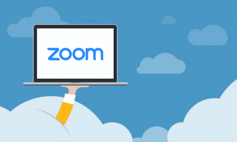 Zoom Video Communications (NASDAQ:ZM) Upgraded at BidaskClub