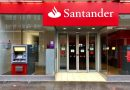 Banco Santander (Brasil) S.A. (BSBR) and Energy Transfer LP (ET) Equities