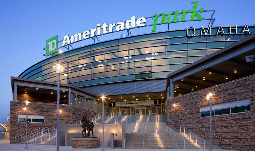 Equities Analysts Increase Earnings Estimates for TD Ameritrade Holding Corp. (NASDAQ:AMTD)