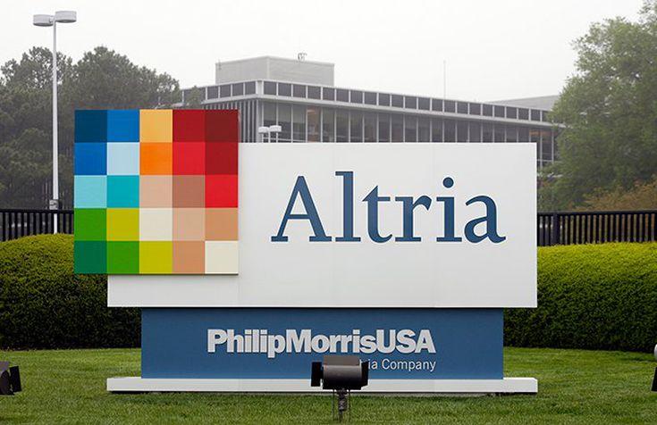 NovaBay Pharmaceuticals Inc. (AMEX:NBY), Altria Group Inc. (NYSE:MO)