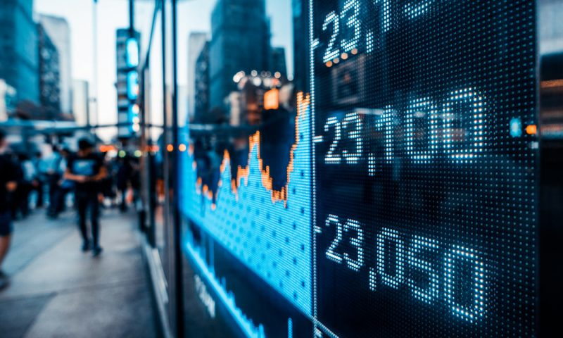 Turning Point Therapeutics Inc. (TPTX) and The Chemours Company (CC)