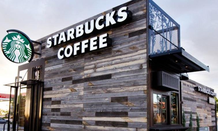 Homology Medicines Inc. (FIXX) and Starbucks Corporation (SBUX)