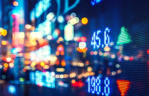 Weekly Market Review – September 26, 2020