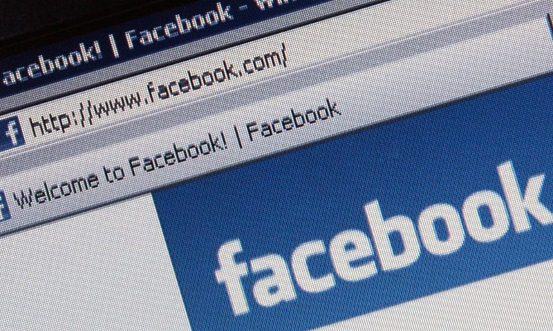 Facebook reverses policies as ad boycott sends stock down
