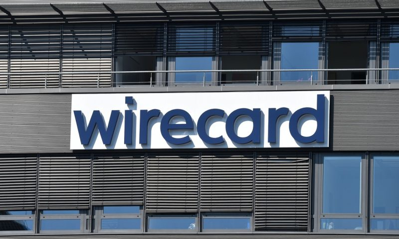 Wirecard investors remain on roller coaster as shares surge 150%