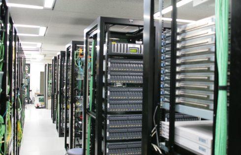Pure Storage Inc. (PSTG) and Diageo plc (DEO)