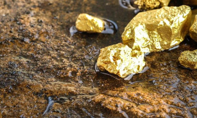 Protected: Developing Golden Opportunities in Canadian Precious Metals