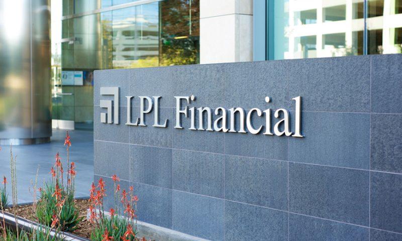 LPL Financial Holdings Inc. (LPLA) and Liminal BioSciences Inc. (LMNL)