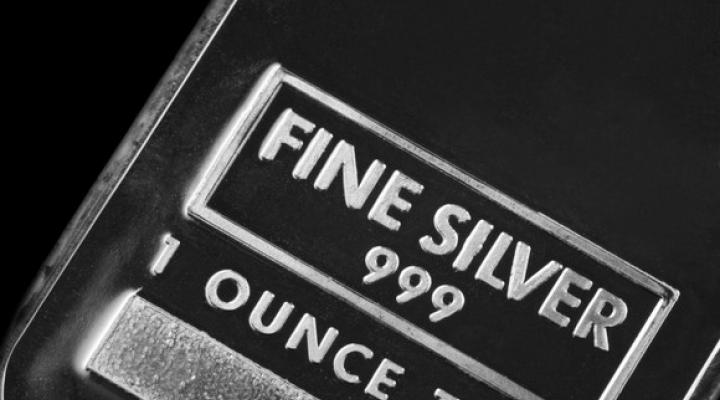 Pan American Silver Corp. (PAAS) and Colfax Corporation (CFX)