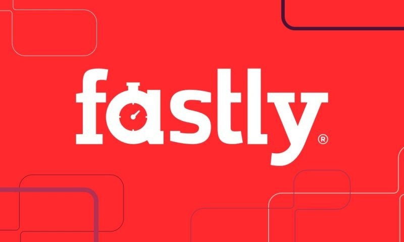 Fastly Inc. (FSLY) and Chewy Inc. (CHWY)