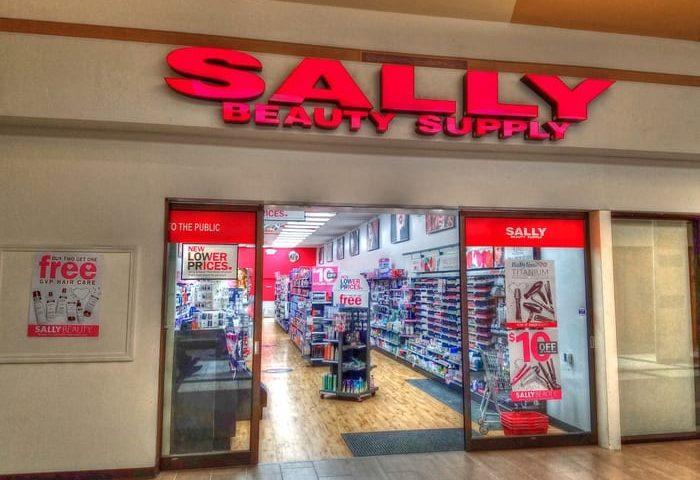 QEP Resources Inc. (QEP) and Sally Beauty Holdings Inc. (SBH)