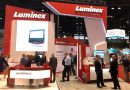 Luminex Corporation (LMNX) and Valvoline Inc. (VVV)