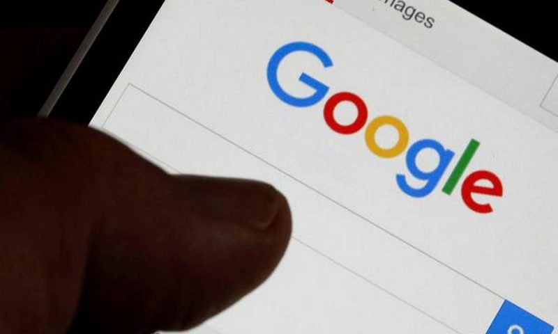 Google Says Australians Could Lose Free Search Services