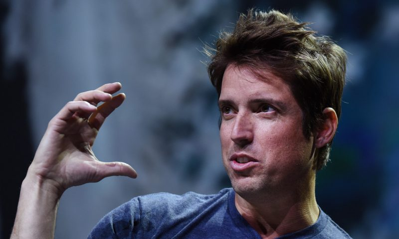 GoPro sales top diminished expectations amid pandemic