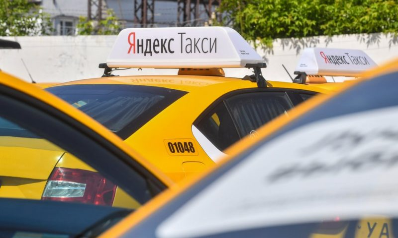 Yandex N.V. (YNDX) and Zscaler Inc. (ZS)