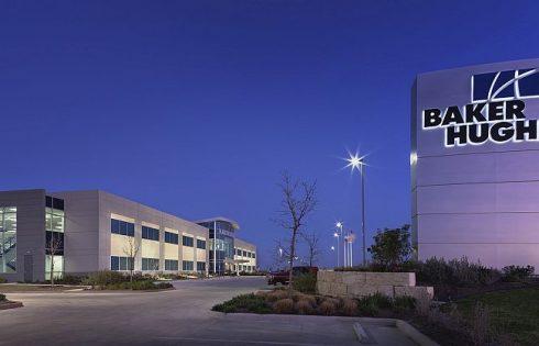 Baker Hughes Company (BKR) and Inseego Corp. (INSG)